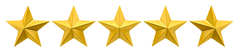 LS Plumbing Review 5-gold-stars