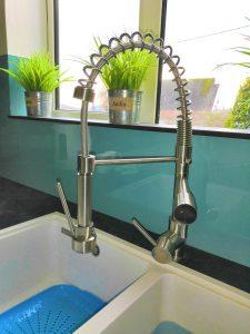 ls plumbing bath shower tap