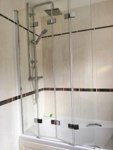 ls plumbing shower fitting installation3