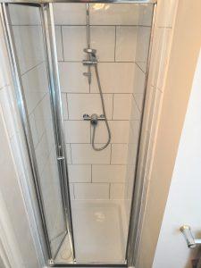 ls plumbing shower installation5